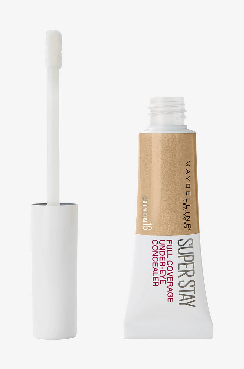Concealer Superstay Full Coverage Concealer 6 ml
