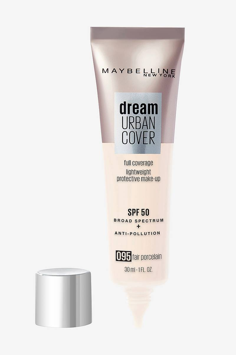 Foundation Dream Urban Cover 30ml