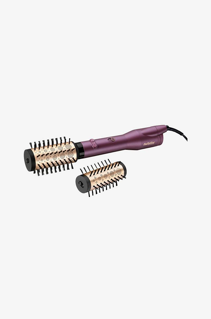 Big Hair Hot Air Styler