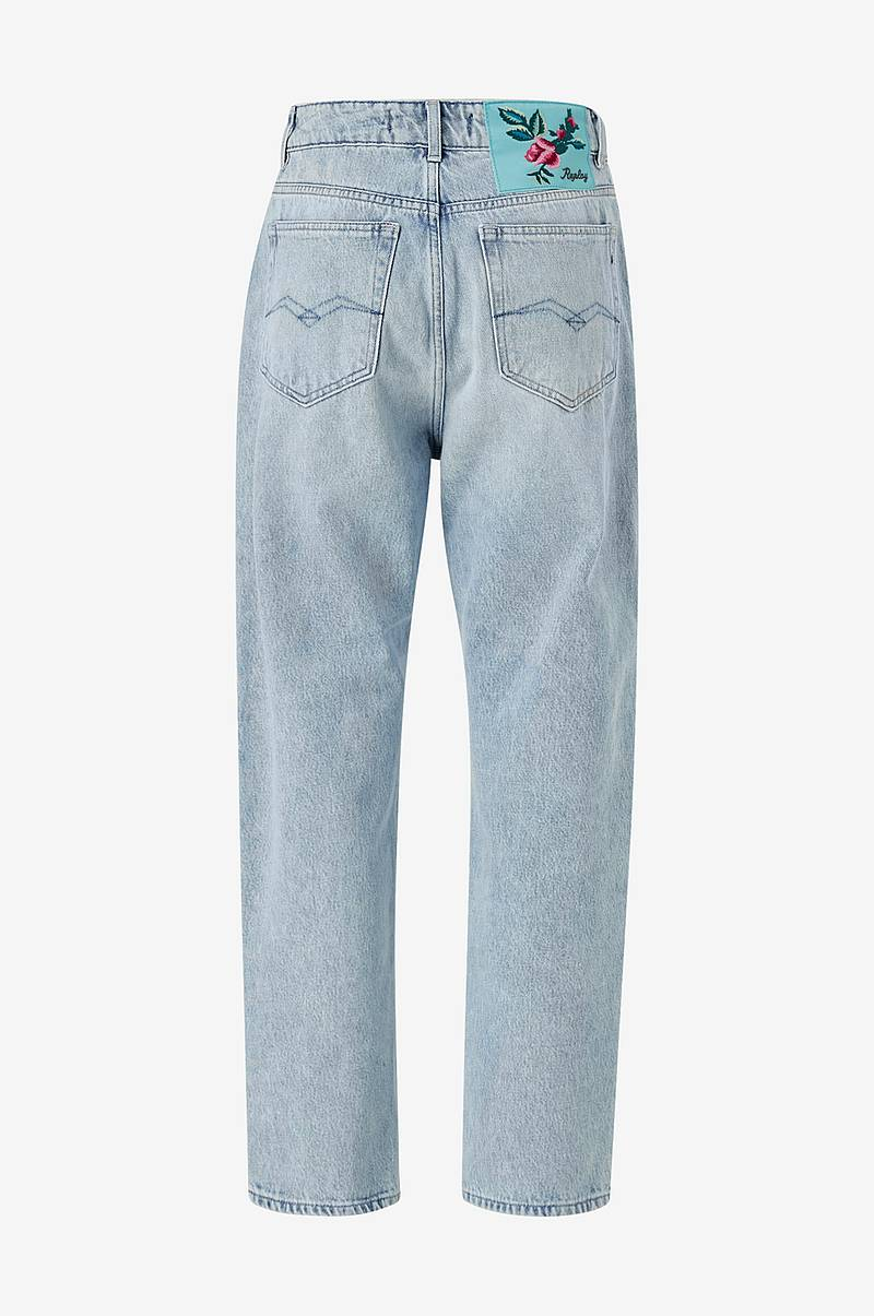 Jeans Tyna