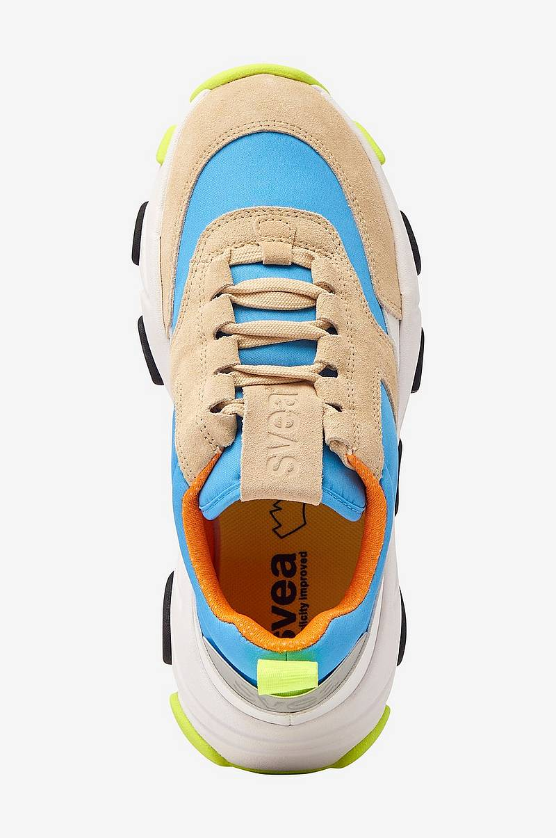 Tennarit Fire Sneaker