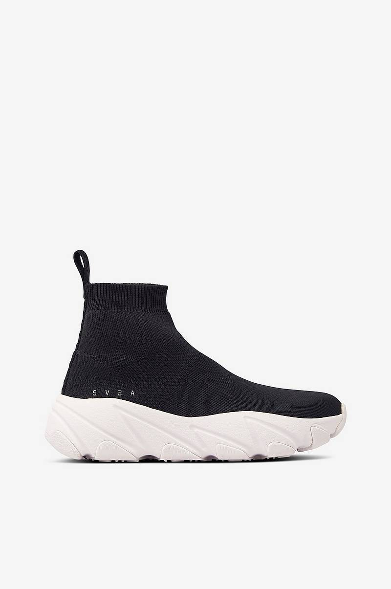 Tennarit Svea Sock Sneaker