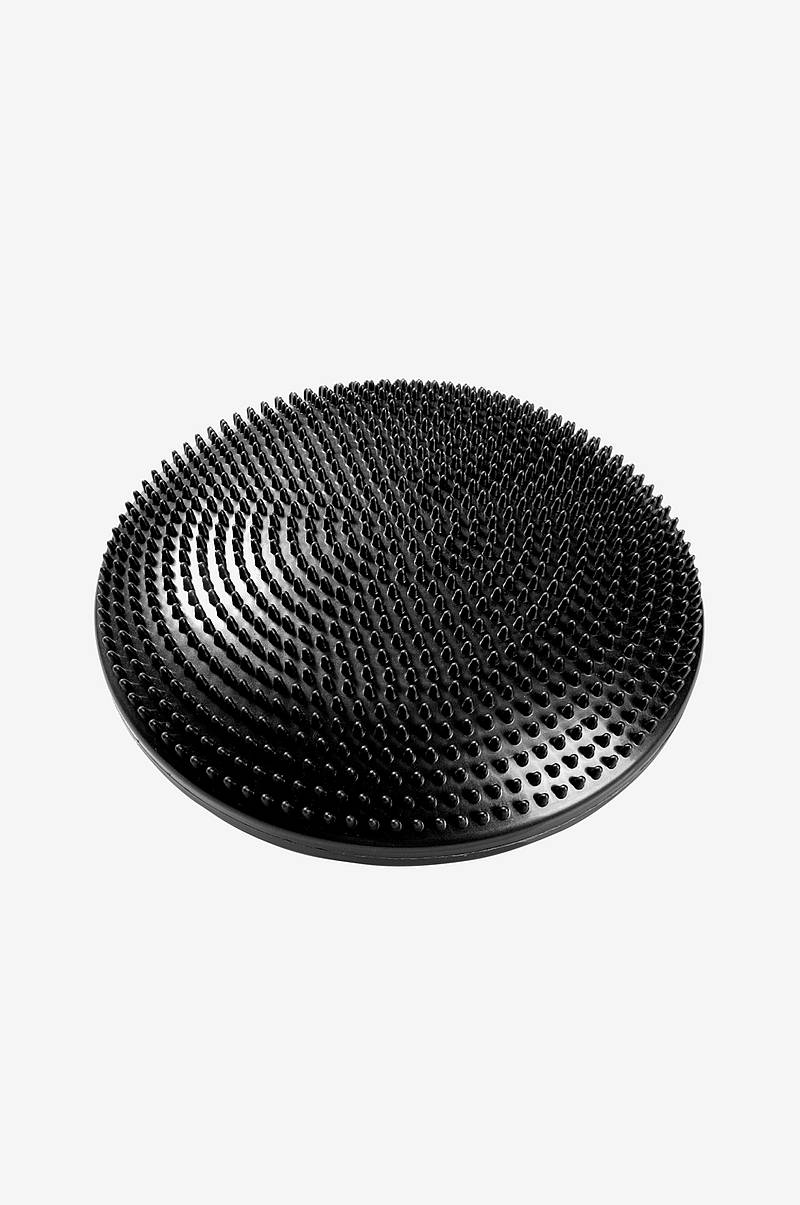 Balance cushion Black