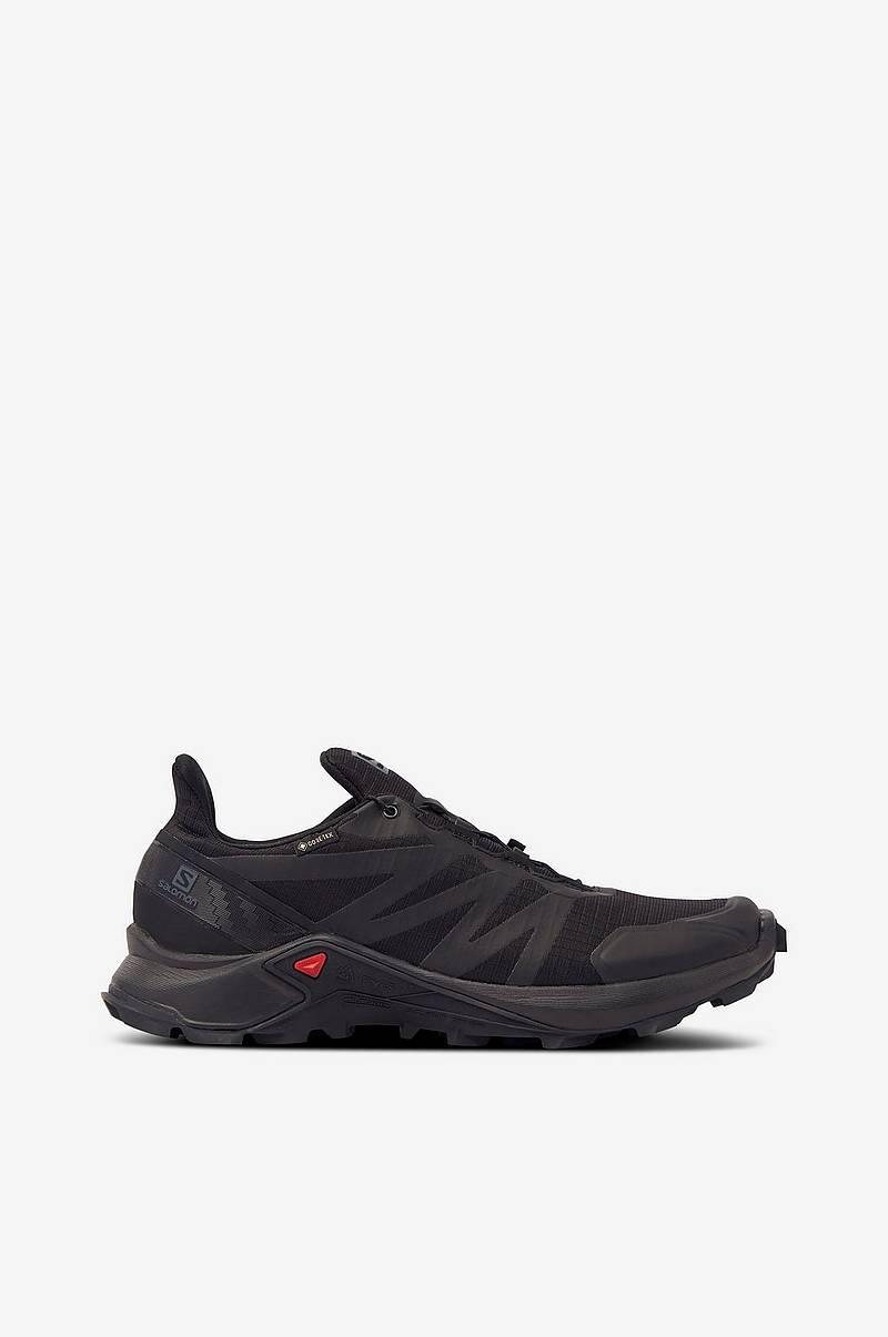 Nike Tech Fleece Jacket Moto Cape Drop Tail Black Running