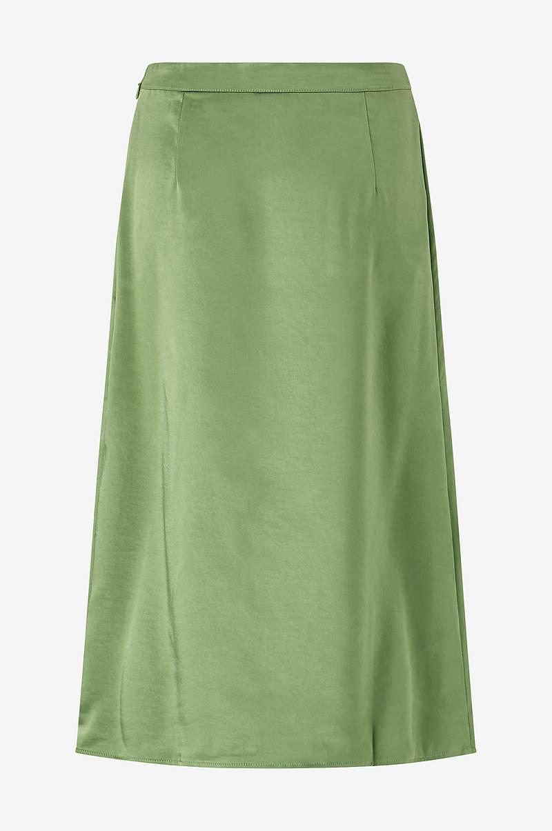 Kjolar i olika modeller Köp säsongens kjolar på Ellos.se