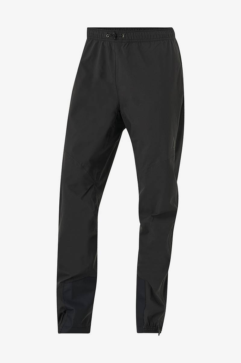 Funktionsbyxor Hybrid Pant