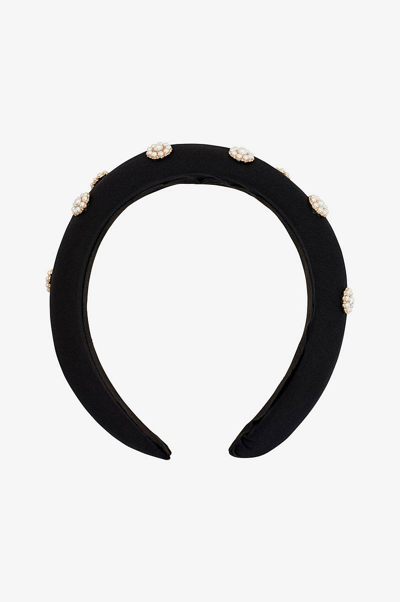 Diadem pcTyri Hairband Box