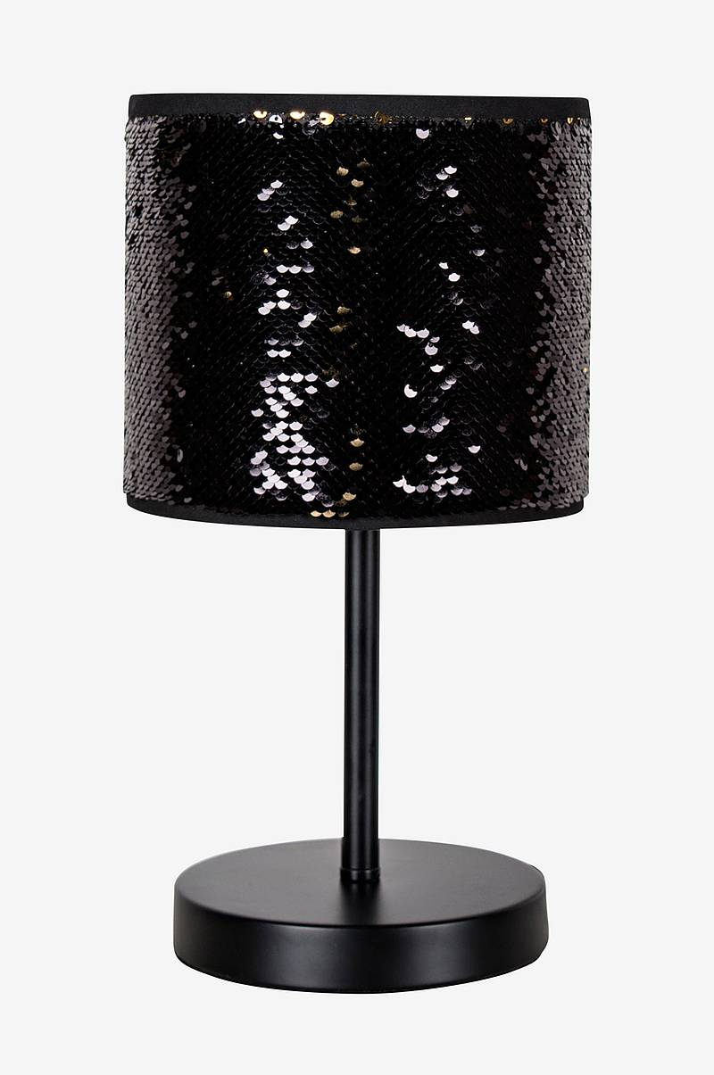 Bordlampe Bling