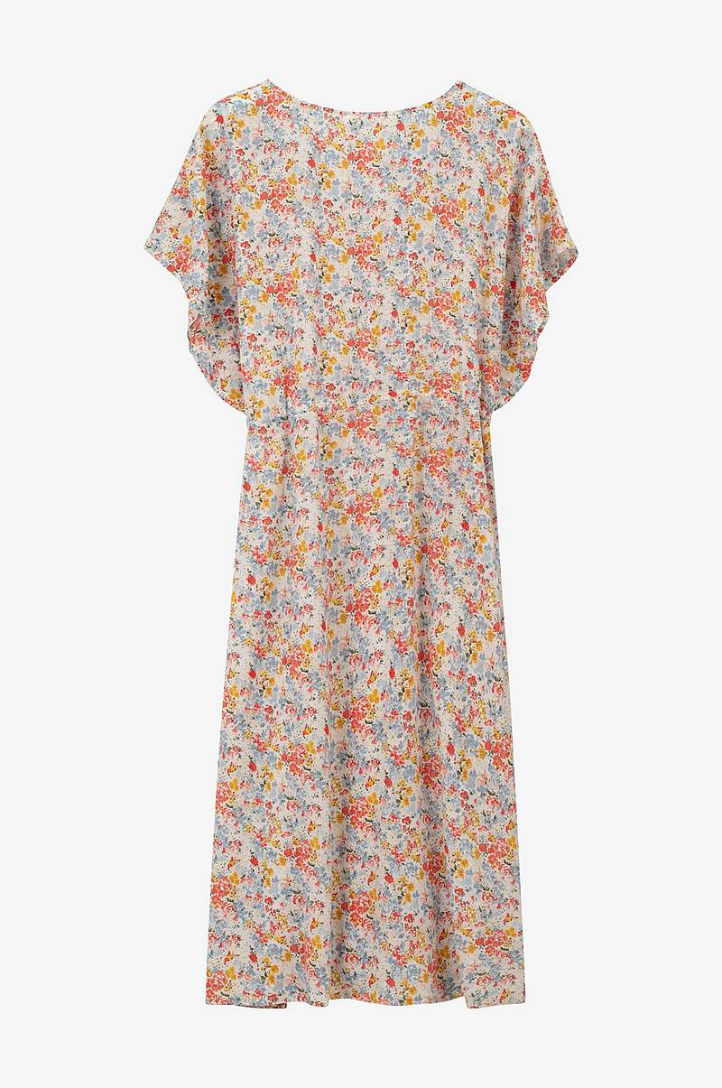 Kjole Rebecca Meadow Dress