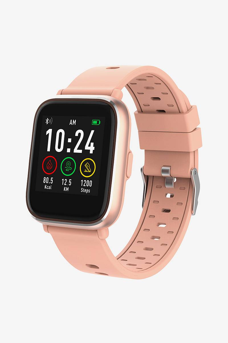 SW-161 Rose Smartwatch