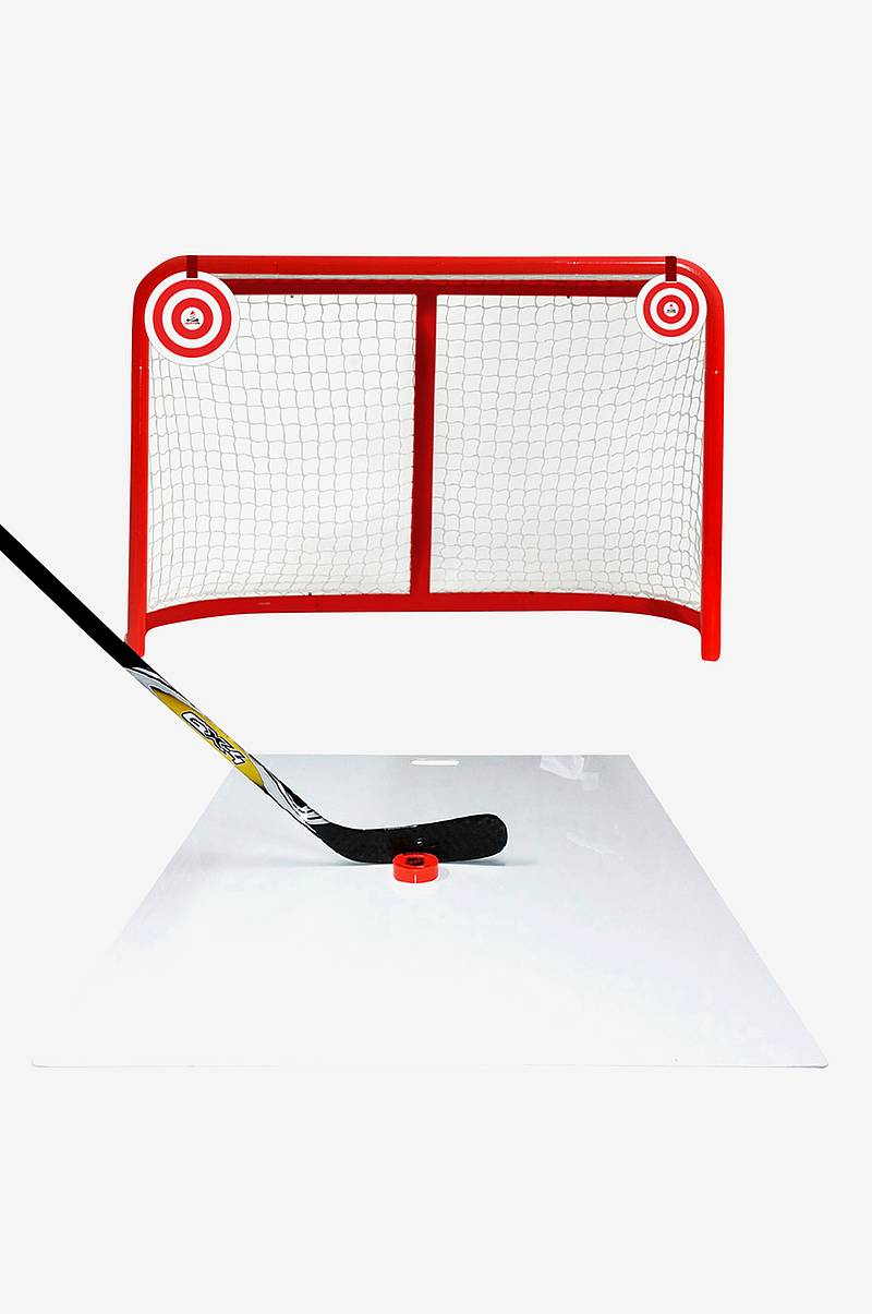 Midsize Pro shooting set