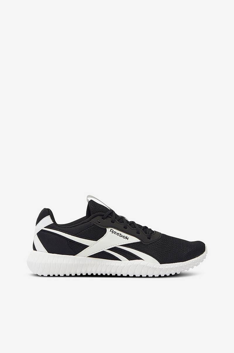 Treningssko Reebok Flexagon Energy TR 2.0