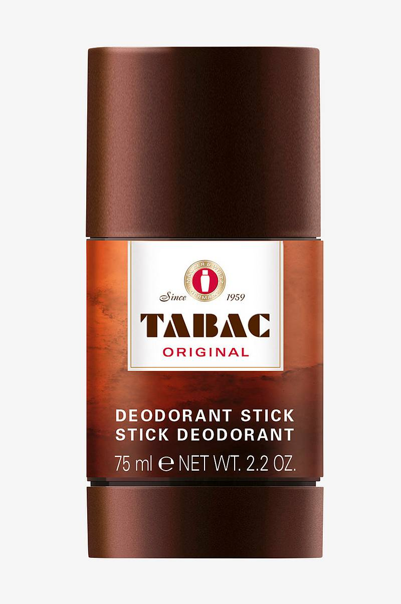 Tabac Orginal Deo Stick 75 ml