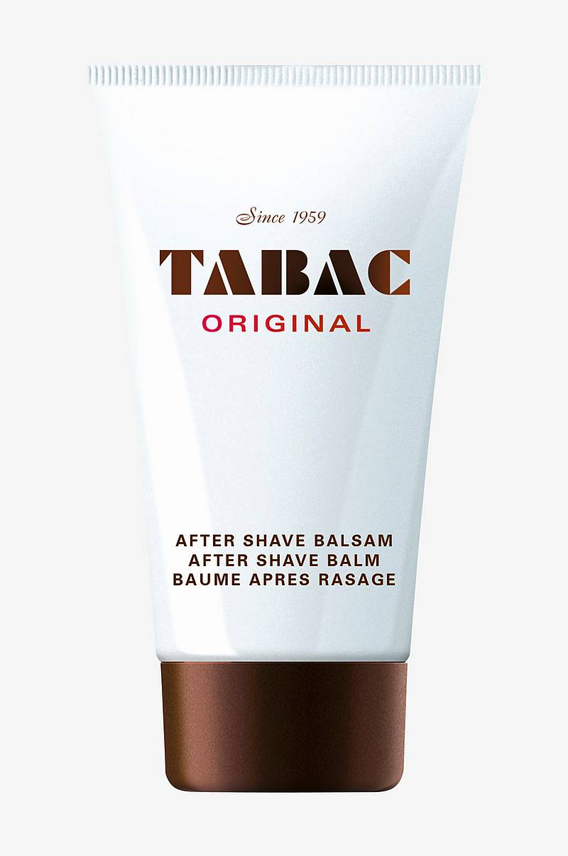 Tabac Orginal After Shave Balm 75 ml