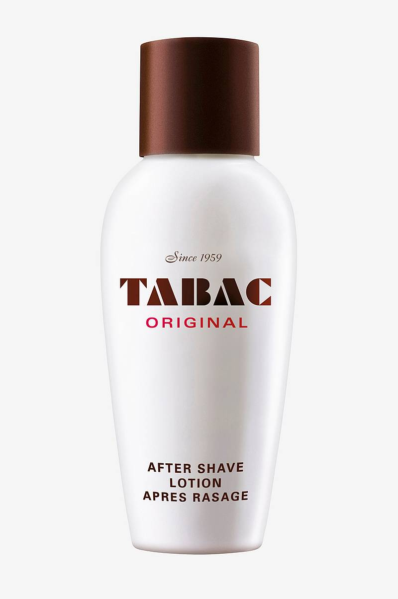 After Shave Lotion 50 ml