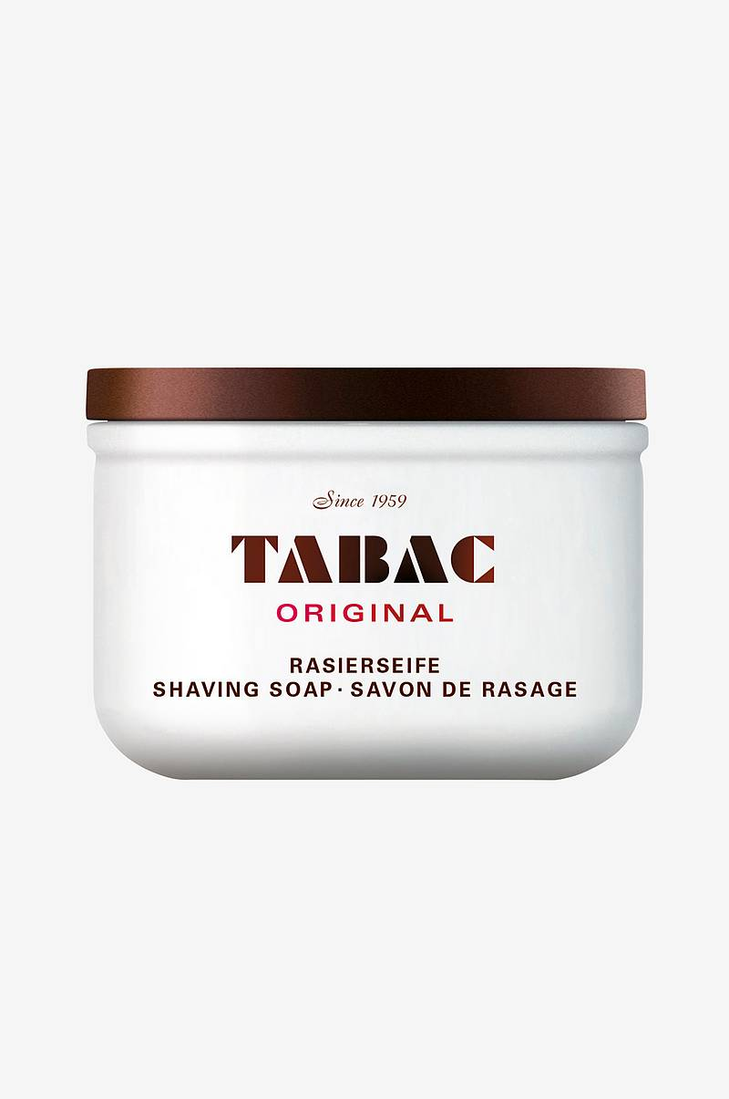 Tabac Orginal Shaving Bowl 125 g