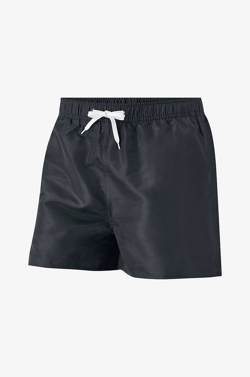 Badeshorts Original Swimwear Solid
