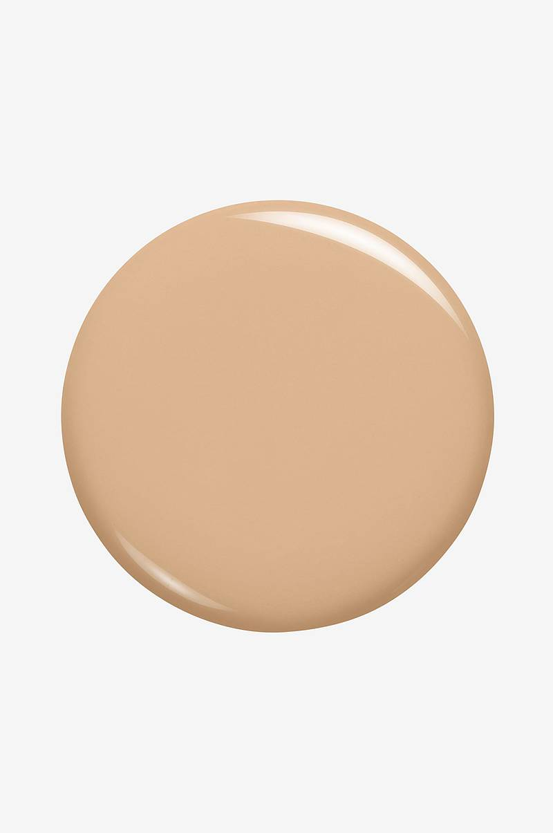 Infaillible 24 Stay Fresh Foundation
