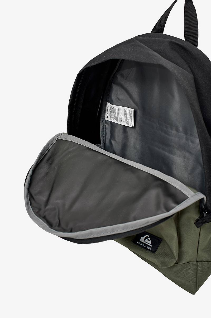 Ryggsäck Everyday Backpack Youth