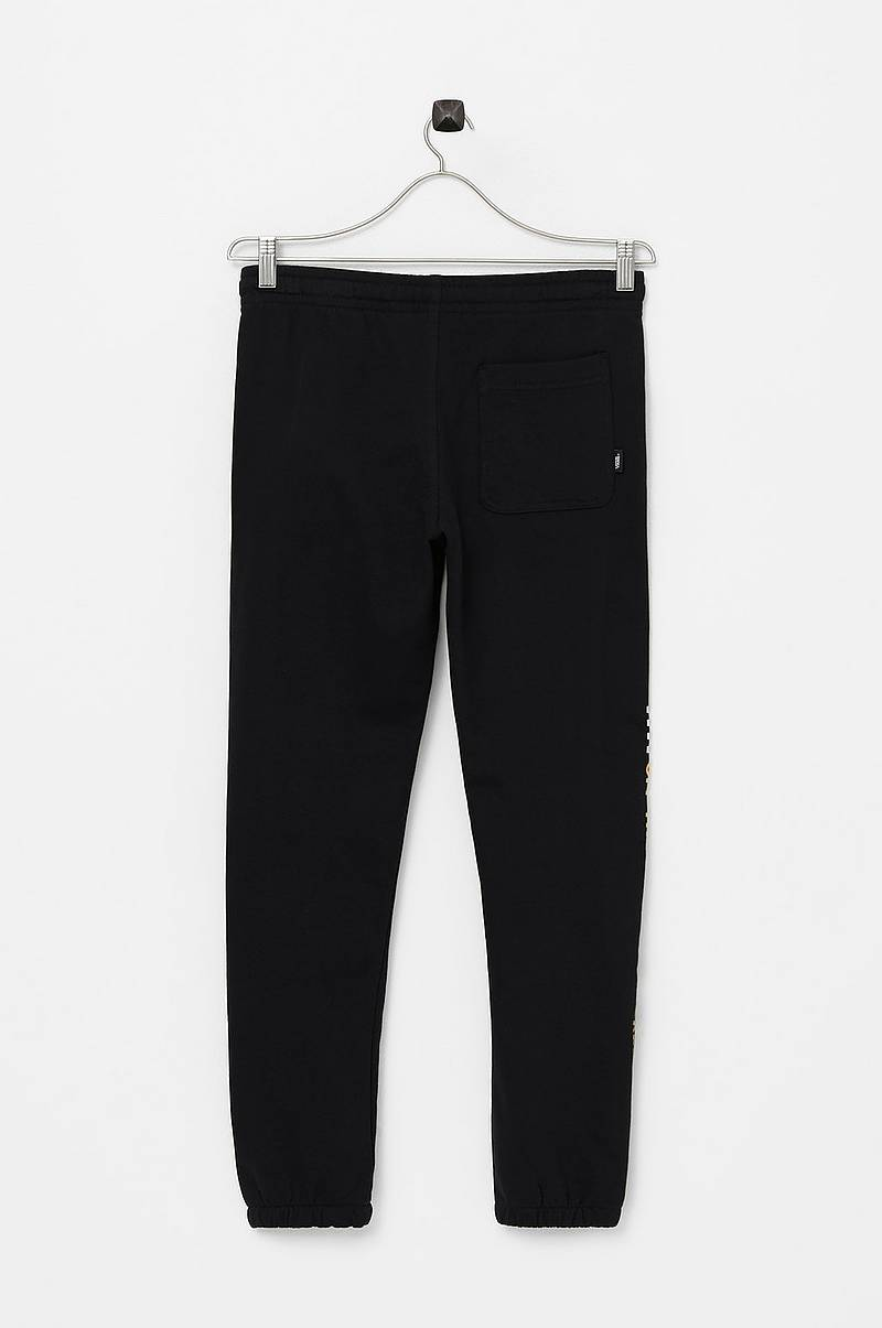 Sweatbukser Old Skool V Fleece Pant