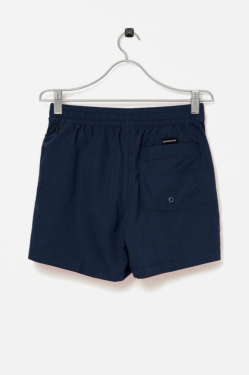 Badeshorts Everyday 13 Swim Shorts