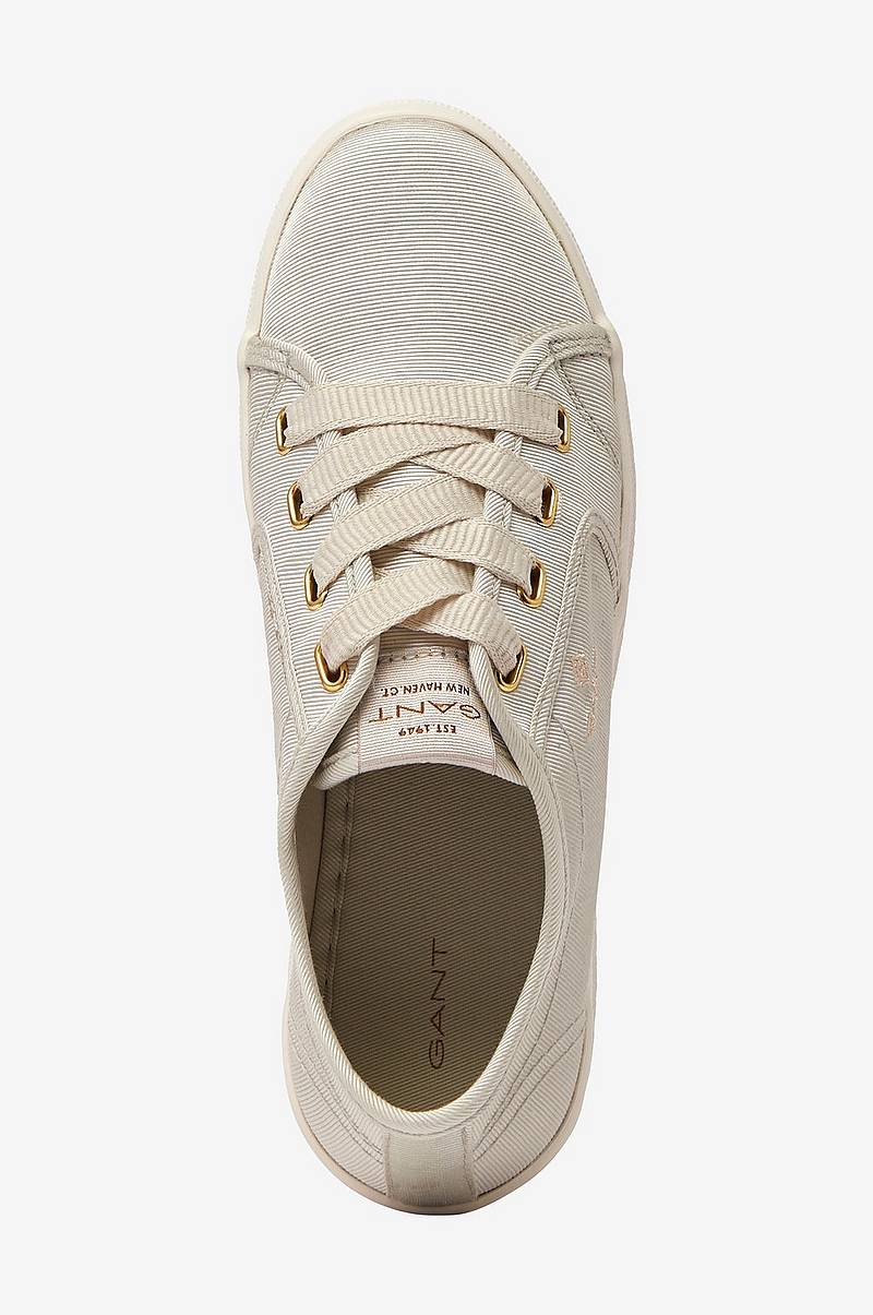 Sneakers Leisha Low Lace Shoes
