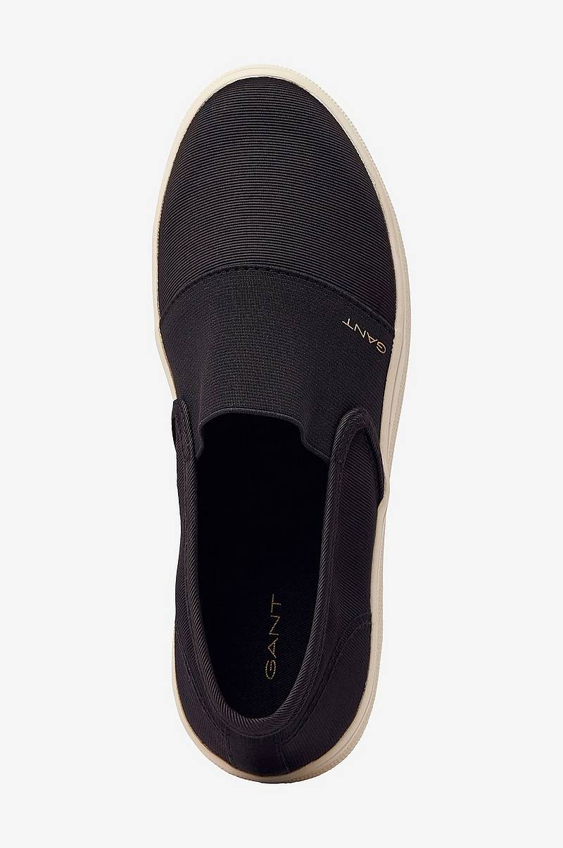 Sneakers Leisha Slip-on Shoes
