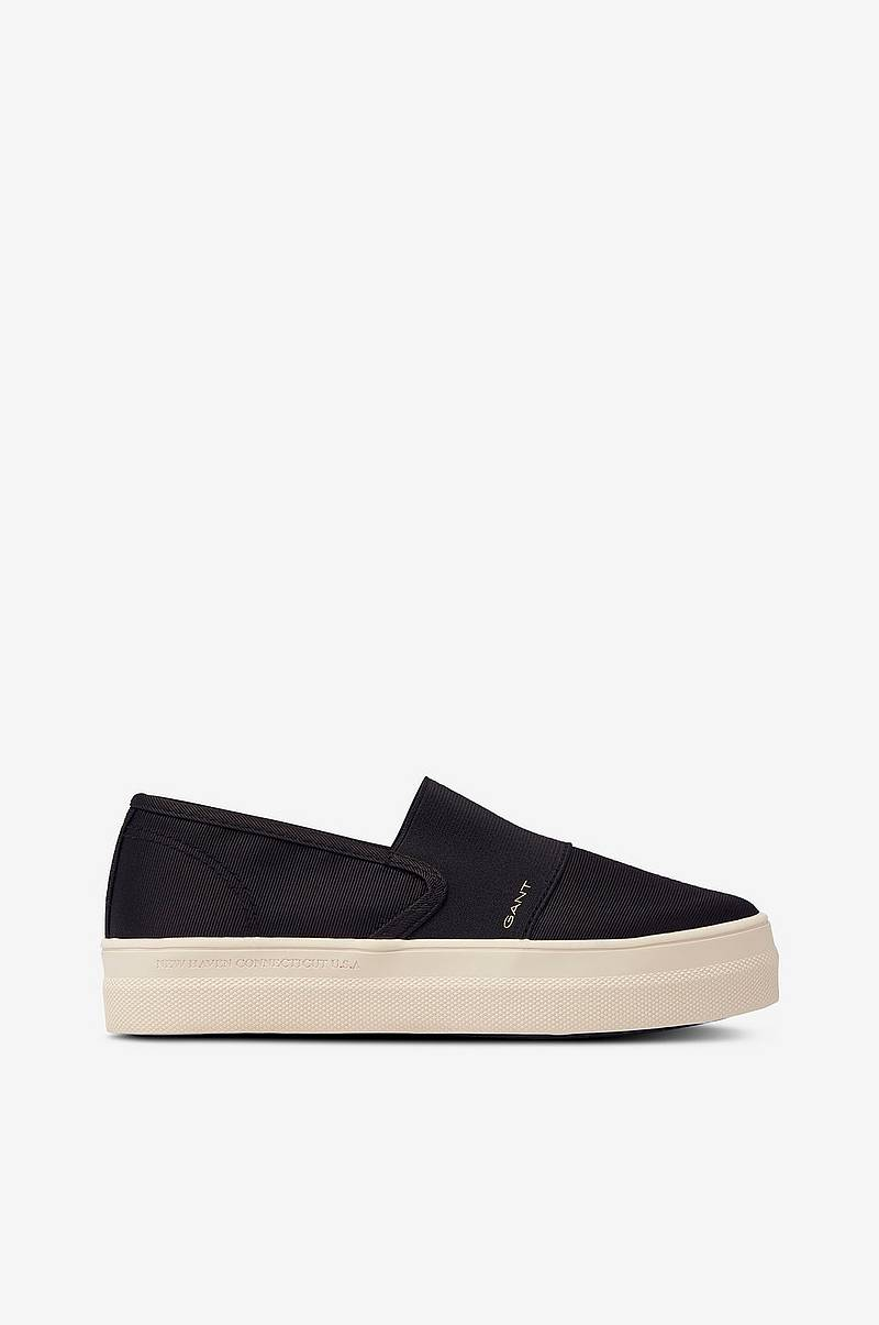 Tennarit Leisha Slip-on Shoes