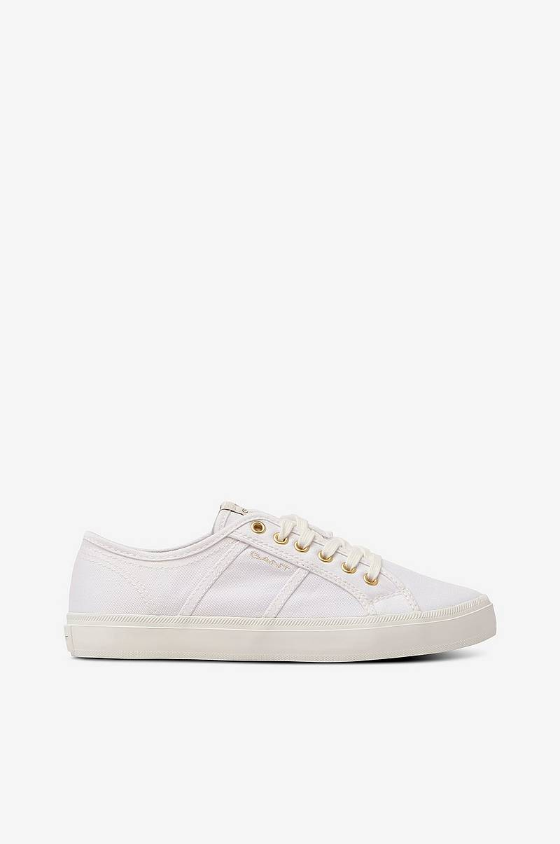 Sneakers Pinestreet Low Laceshoes