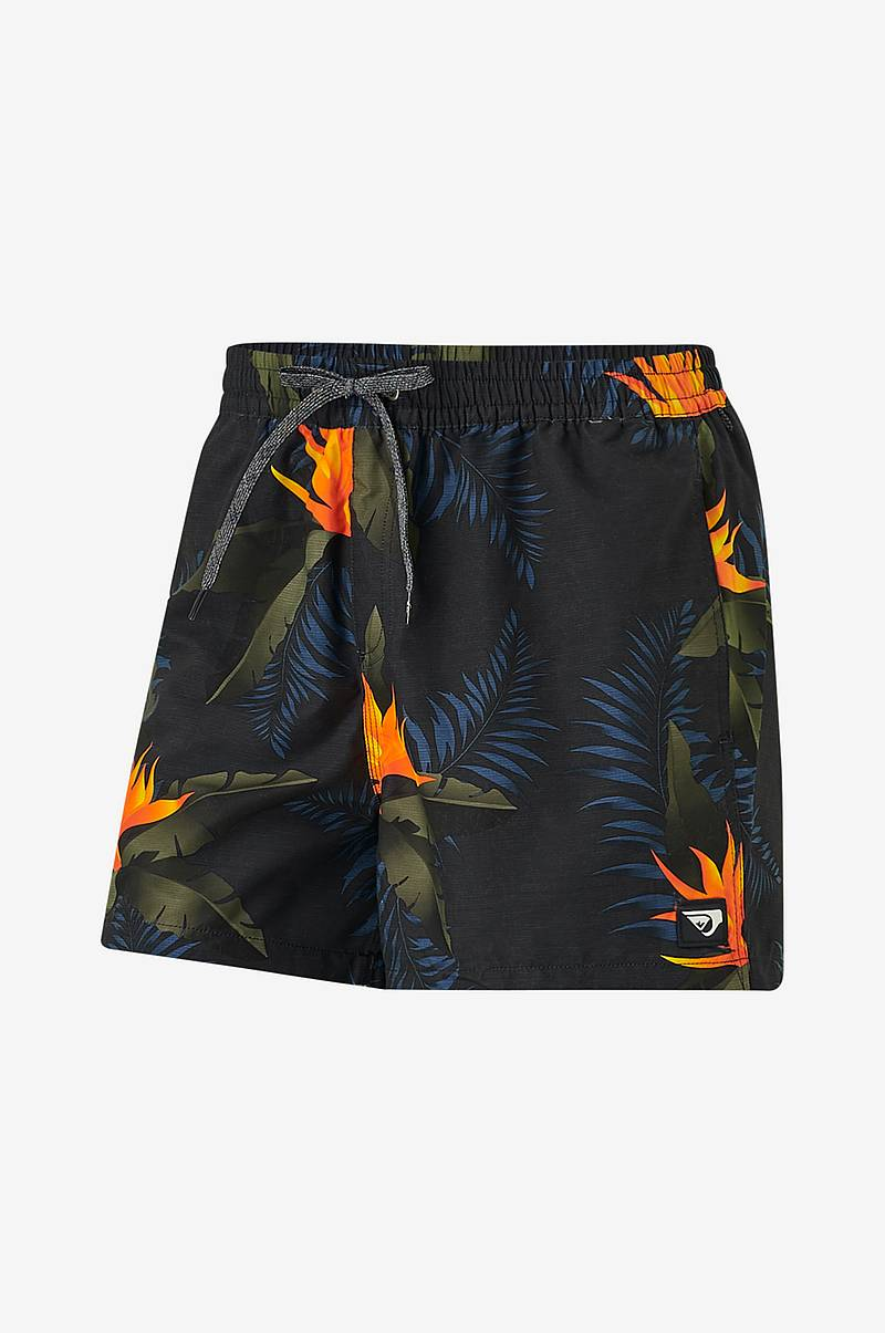 Badeshorts Poolsider Volley 15