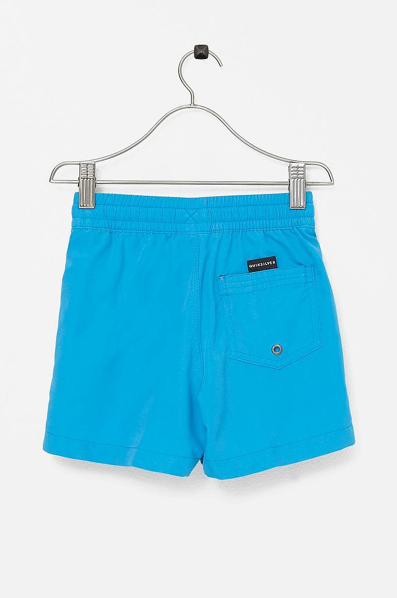 Badshorts Everyday 11 Swim Shorts