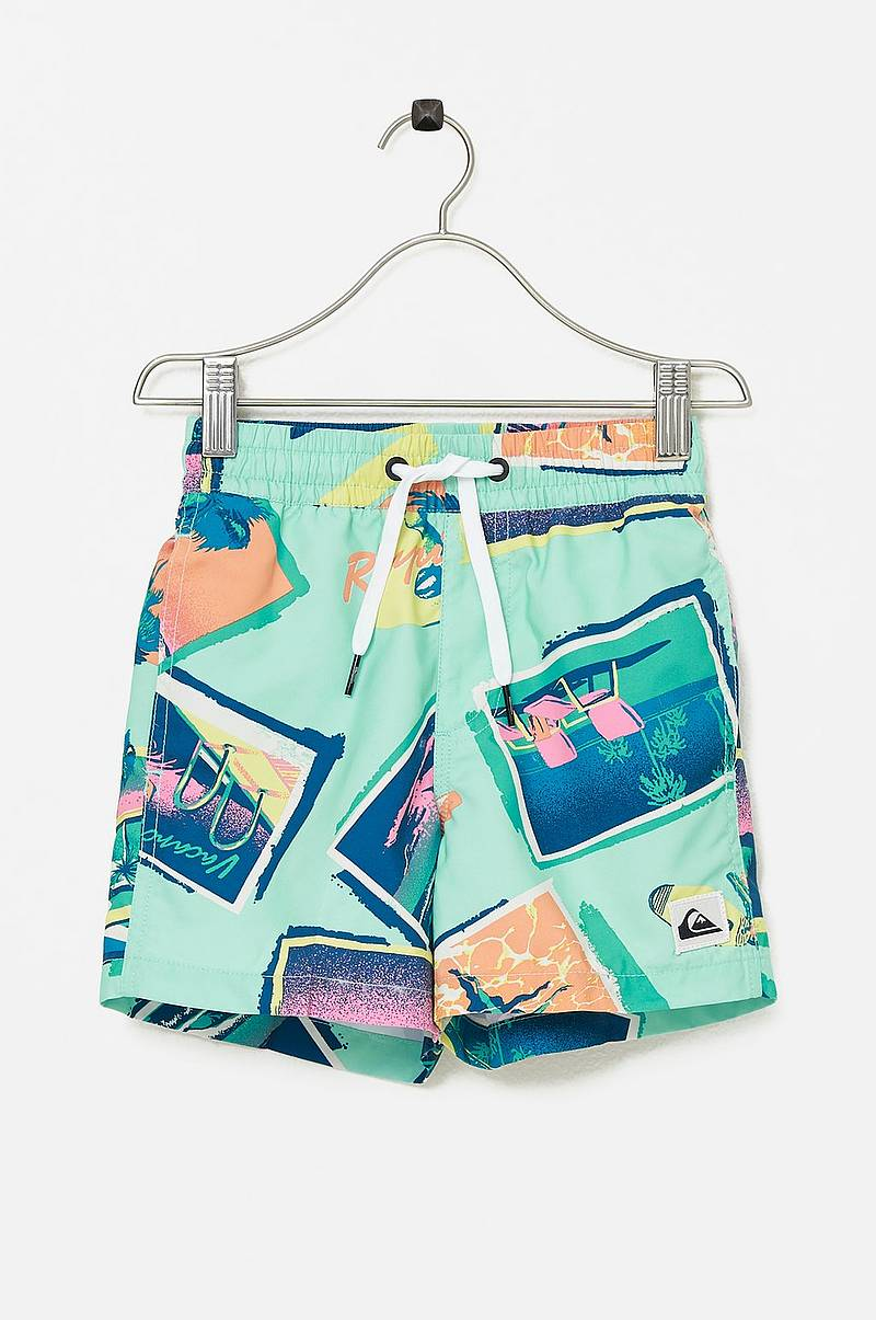 Badshorts Vacancy 12 Swim Shorts