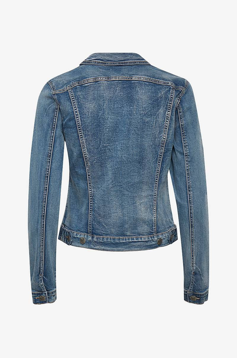 Jeansjacka CUalis Denim Jacket