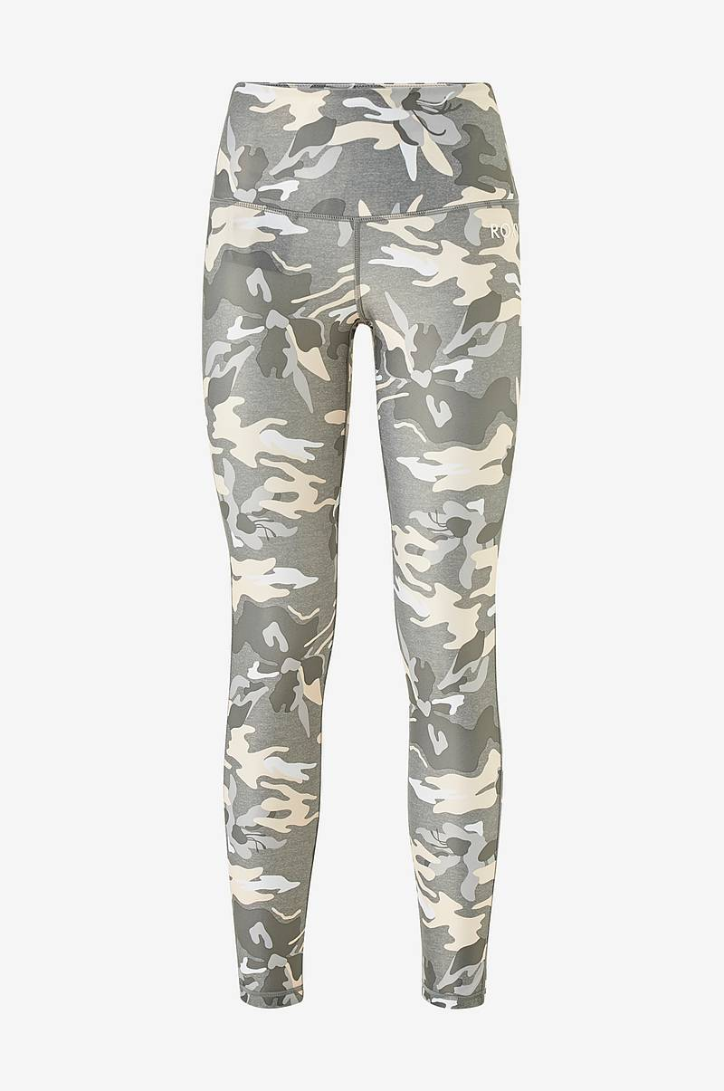 Treningstights Night Fall Pant