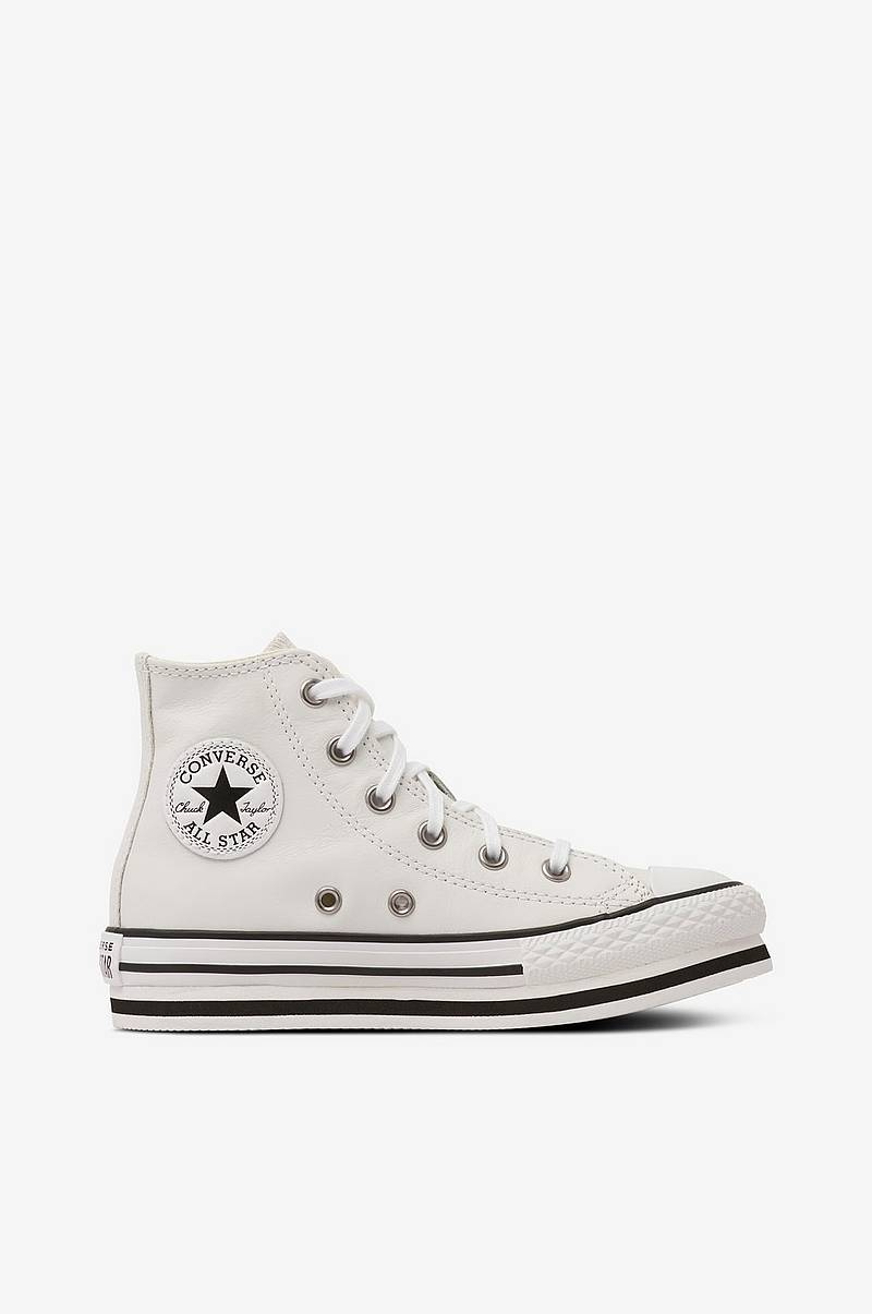 Sneakers Chuck Taylor All Star Platform Eva Hi