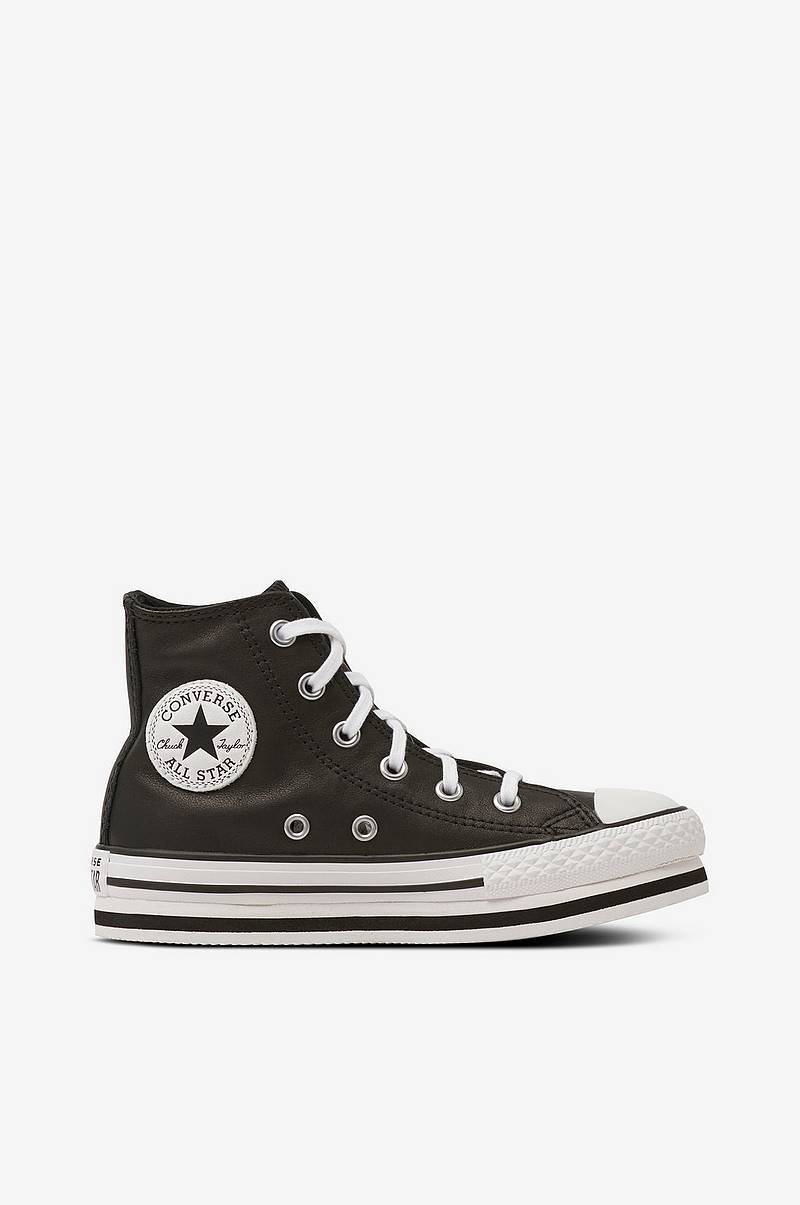 Sneakers Chuck Taylor All StarPlatform Eva Hi