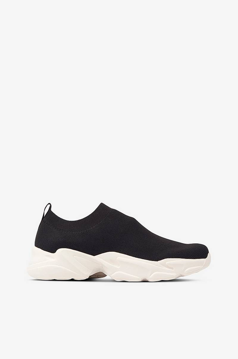 Tennarit biaCase Knit Sneaker