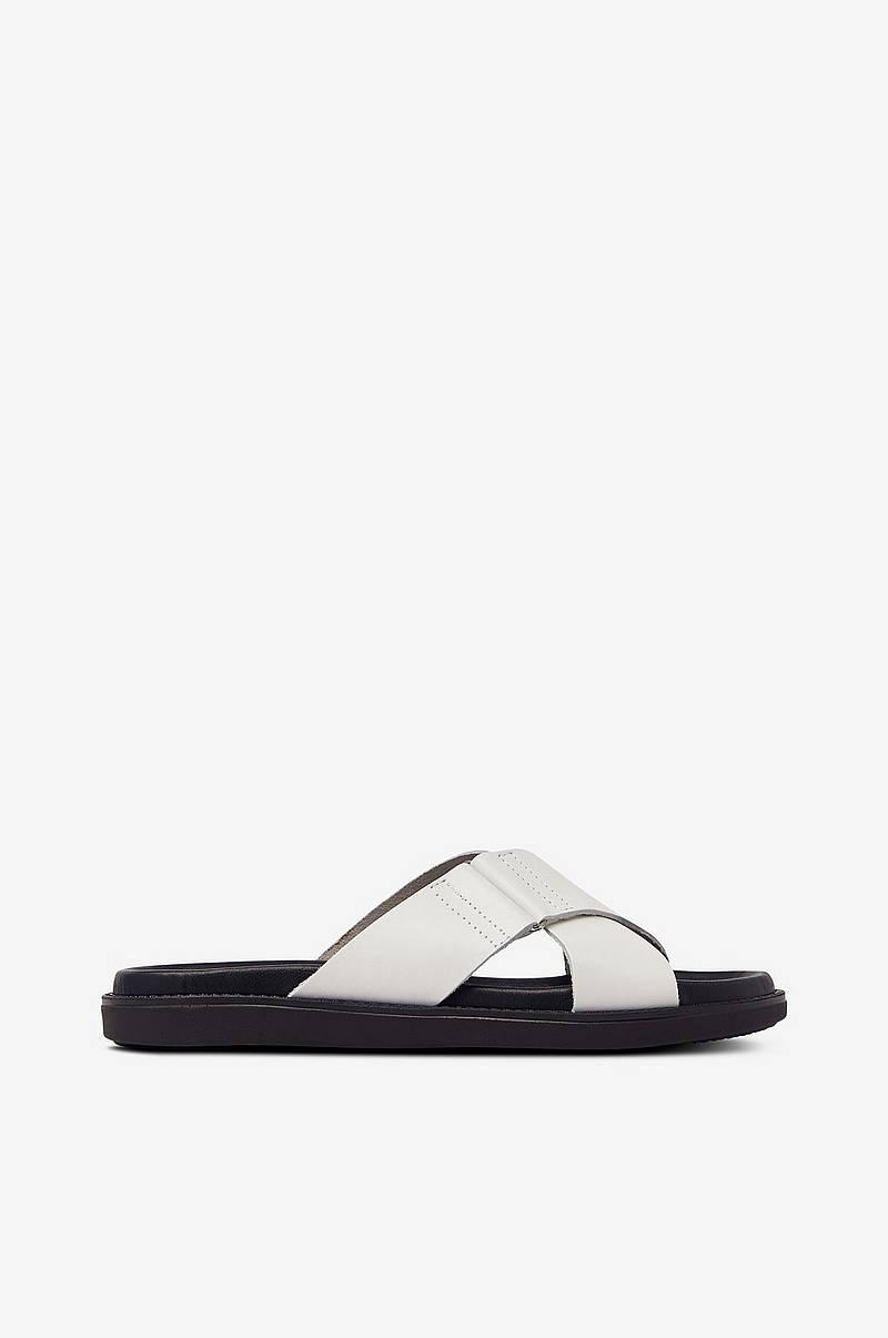 obh: Sandaalit Naiset | Ellos.fi