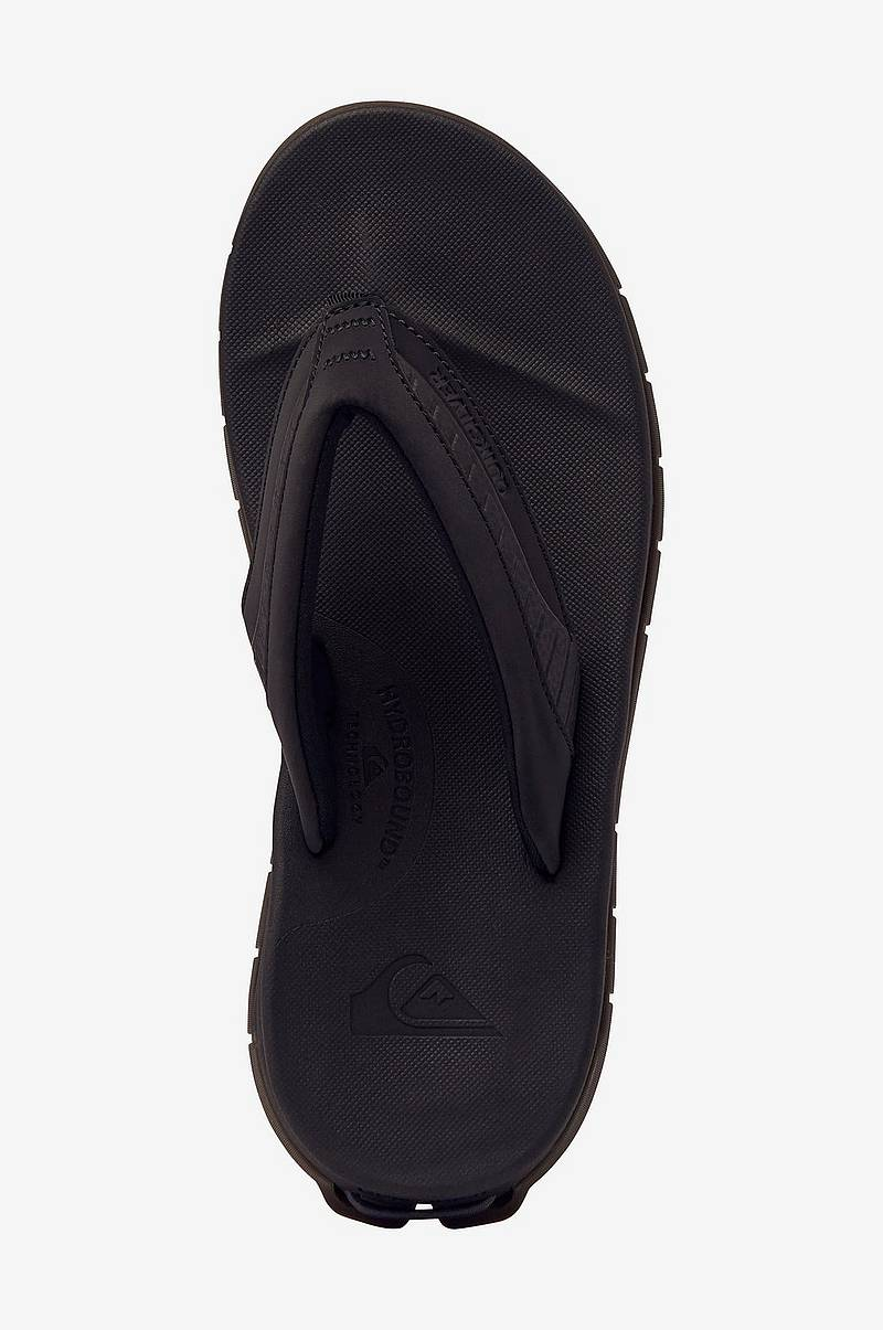 Flip-flop Coastal Excursion Travel Sandl