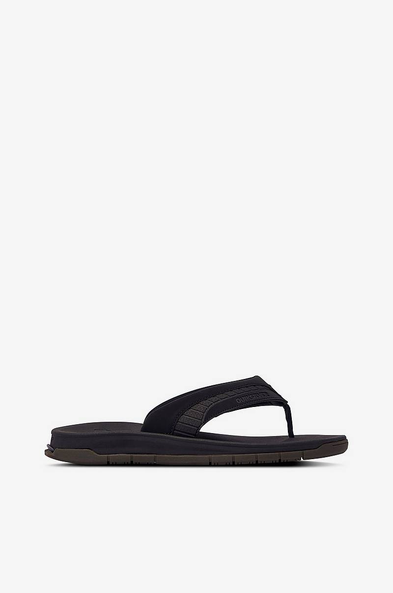 Flip-flops Coastal Excursion Travel Sandl