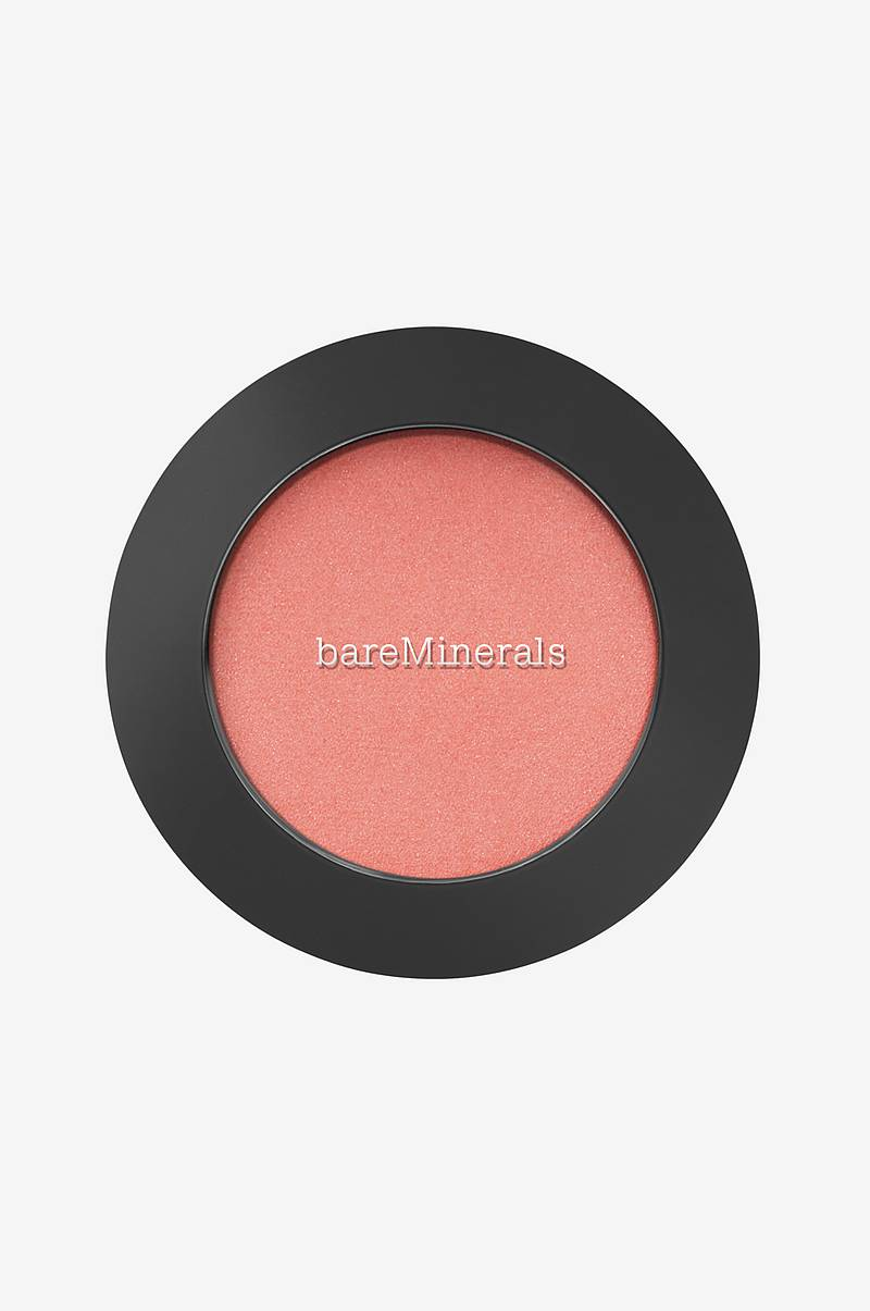 Bounce & Blur Blush Blurred Buff 5,9 g