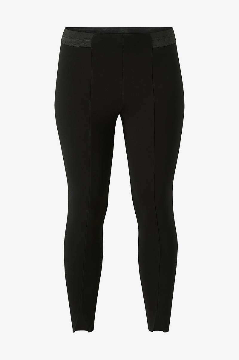 Leggingsit jCurl Cropped