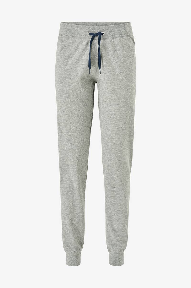 Collegehousut/pyjamahousut Track Pant