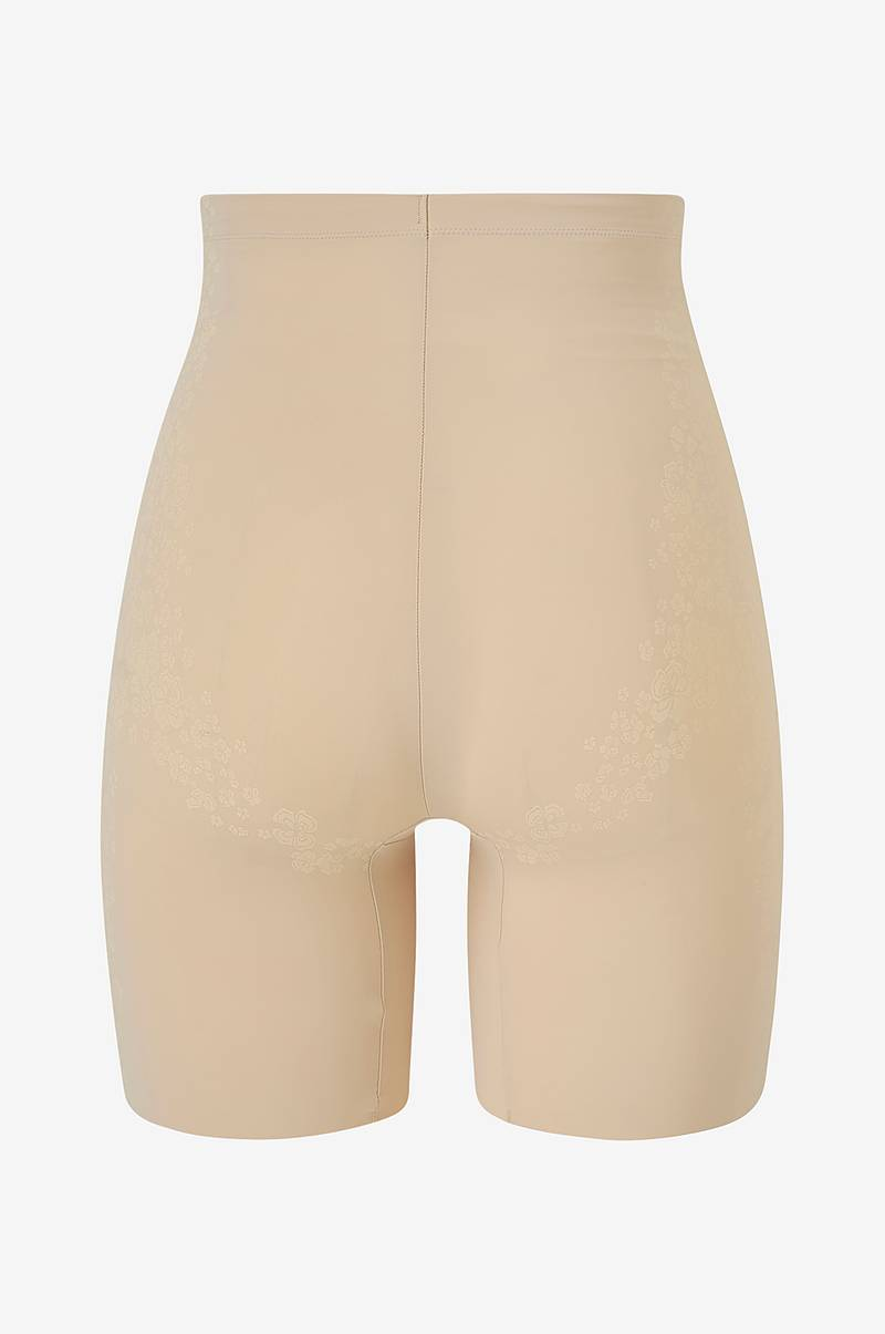 Muotoilevat shortsit Thigh Slimmer Ultra Firm Cool Comfort