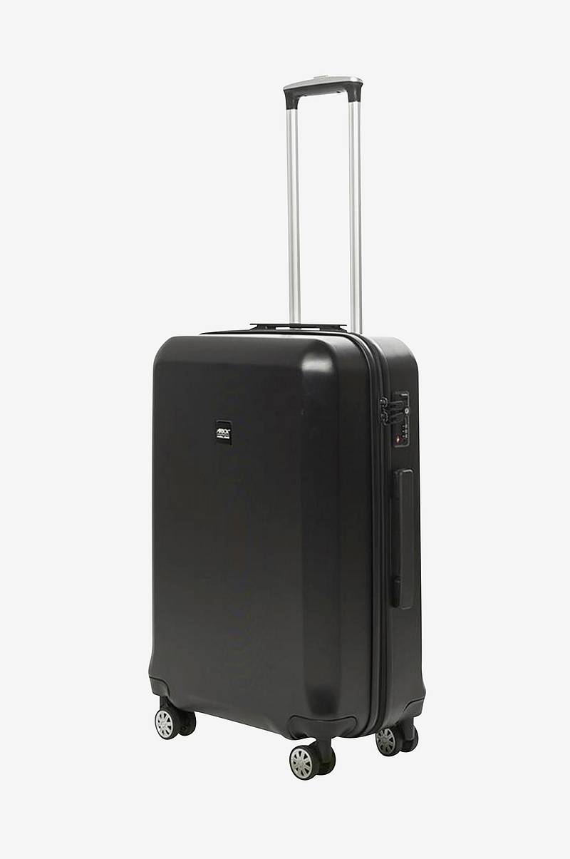 AZ8 65cm Trolley Black