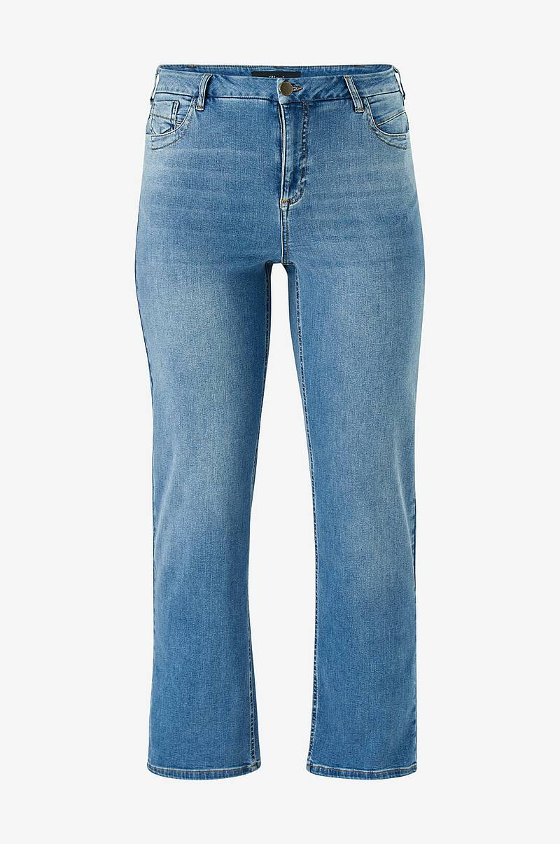 Jeans Gemma Long Regular