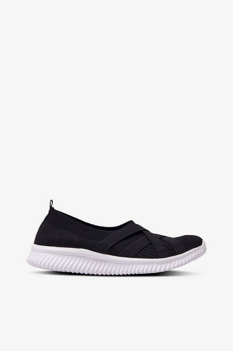 Neulostennarit slip on
