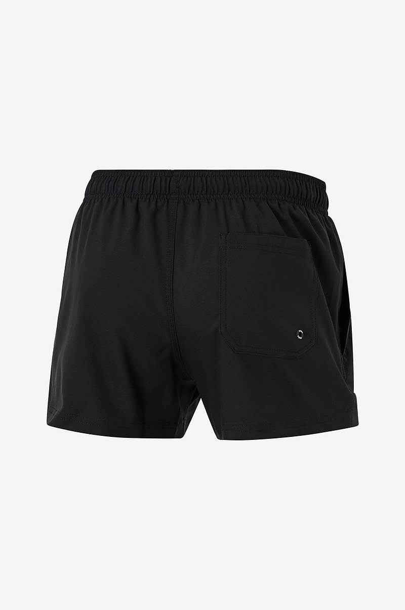 Badeshorts Puma Swim Men Short Length Swim Shorts