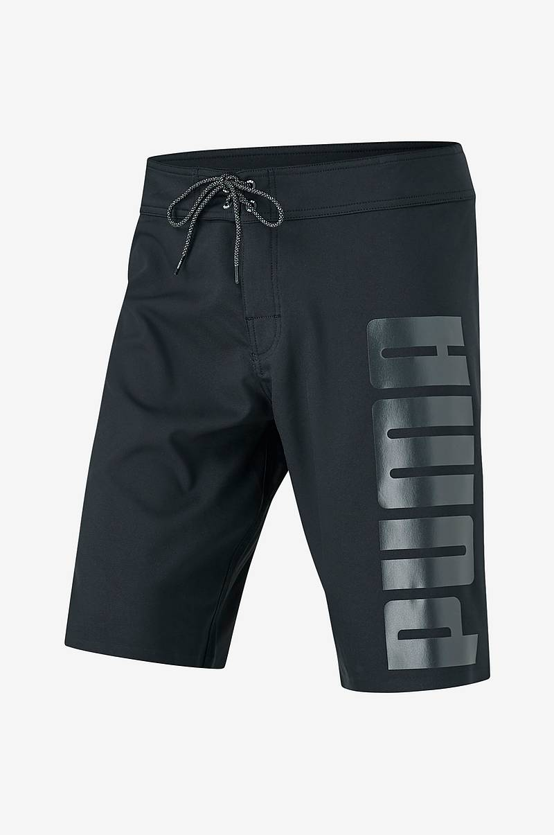 Badeshorts Puma Swim Men Long Board Shorts