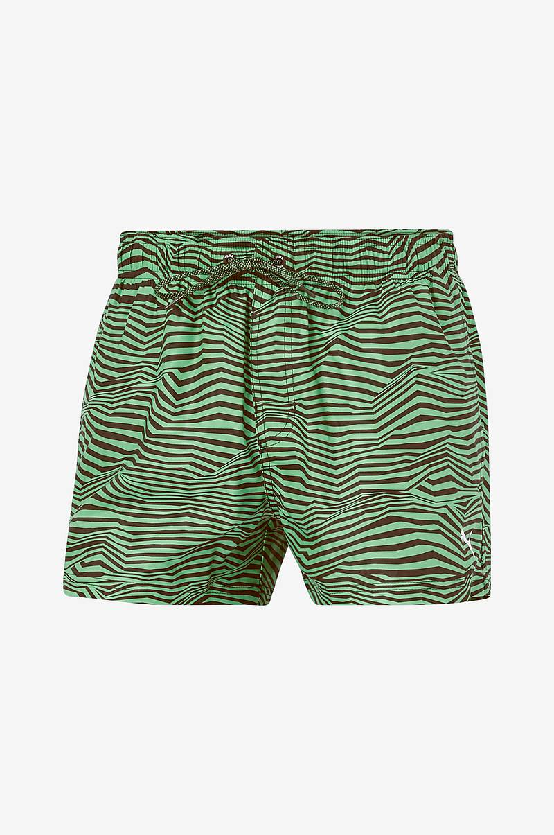 Badshorts Swim Men Short Length